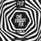 Ryan the DJ - Friday Fix Vol. 24
