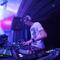 Mixtape 2014 #5
