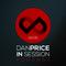 Dan Price :: In Session Podcast 035 - July 2014