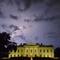 Presidenziali USA. Una tempesta perfetta