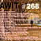 AWIT #268 mixed by Ludal