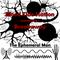 Blood Tide Station 1 : Breakaway