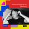 Basement Showcase - 02 w/ Distinct / 15-07-2021