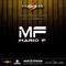 Mario F - 4º Aniversario Trance.es @ PlayTrance Radio (11.11.2018)