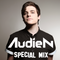 ★ Electro House Progressive Mix (April) ★ Audien Special Mix