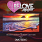 Relove Sunset Summer 01 - Dmoreno