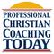 157 Transforming Leaders