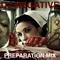DJ NEGATIVE - PREPARATION MIX