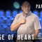 Change Of Heart - Part 3 (Audio)