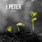 Ever Present Adversary, Ever Present Hope - 1 Peter