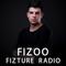 Fizture Radio #006