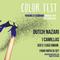 Color Fest - Intervista a Mirko Perri direttore artistico del festival