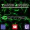 Trance Junkiez Livestream - 12thDecember 2020