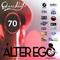 ÁLTER EGO (Radio Show) by Glass Hat #070