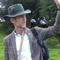 S&V Y Episode 5 Justin Moffatt, Caring for Heritage