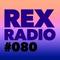 Rexradio #080