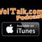 The VolTalk Show - Tennessee vs Florida