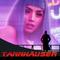 "Tannhäuser 18.1 ""Procreation"""