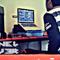 Session #9 / MIX