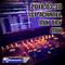 2018-03-30 @GynarzWildz 1st 4chanel Mix Try Mix