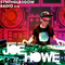 SynthGlasgow Radio: Joe Howe