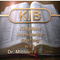 KIB206 - The Five Battle Cries of the Reformers and the Creeping Vines of Paganism