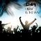 Dänj - Music is the Way