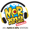 DJ Angelo Luis - MOR Mix Ep. 5 (August 25, 2018)