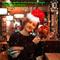 The Soft Serve Show  * Christmas Special *  - 23rd December 2018