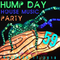 Hump Day House Music Party 10-17-2018 Episode 59