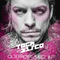 Oldenbora Radio #21 | Tocadisco