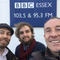 Listen again to the ELO Encounter Interview on BBC Essex