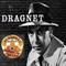 Dragnet - Big Little Jesus