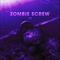 Zombie Screw #1 - L'emission qui ralentit