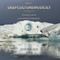 Best Of Deepculturemusicily Winter Mix 2019 by Rosario Galati & Costantino Canzoneri
