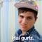 DJ SKIZY - I Like Gurlz!