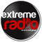 Exclusive Live Record 4r (Extreme Radio) Web Station Thessaloniki.Jan.2016