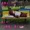 8Ball RIPEcast - Beat Teddy Beats