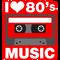 Radio Colección 80 Extended Mix 021