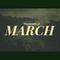 Mammoth Monthly Playlist - Mar 2018
