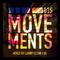 Movements Podcast #015 | Lenny Cesar (01/2017)