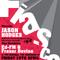 Ed Marco live at Fiasco with Jason Hodges 10.4.09