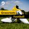 Grass Roots Football 17 Sep 20