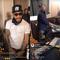 Swizz Beatz vs Just Blaze Hot 97 Instagram Live