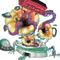 Das psychedelische Grammophon Teil 2 (Sendung vom 13. Januar 2020)