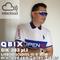 DJ QBIX LIVE@ Q-STUDIOS DJK#383 PT. 1 HOUSE 10-5-2018