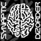 γϱibʇoɿԳ ɘʜTThe Prodigy Revisted Prodigyti The Mega Mix
