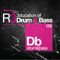 Re-education of Drum and Bass: Summer School