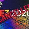 BREAKING: E3 Cancelled - AYCG Gamecast #487