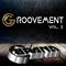 Brana K - Groovement vol. 3 (Mix 2018)